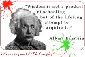 Livslångt Lärande eller Förlorade Möjligheter