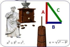 mathhistory