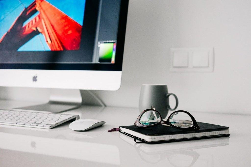 UX Design nyckeln till att uppnå dina mål 1